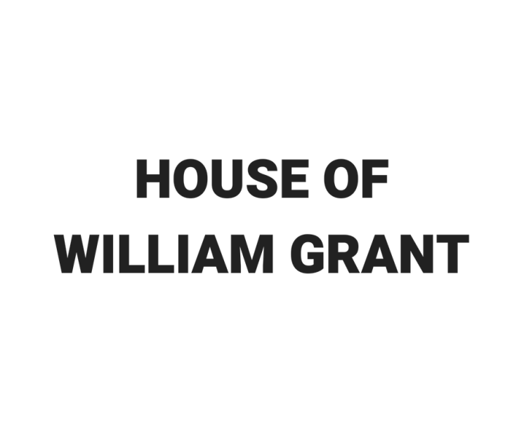 HOUSE OFWILLIAM GRANT (1)